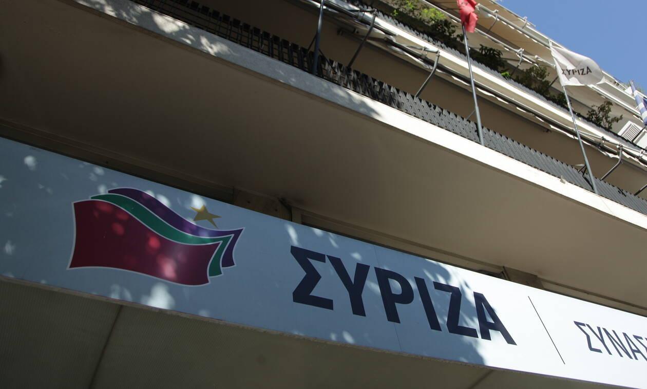 ΣΥΡΙΖΑ: Σε πλήρη εξέλιξη απόπειρα κυβερνητικής χειραγώγησης της Δικαιοσύνης