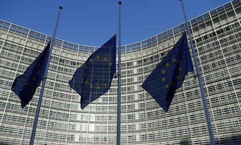 Βρυξέλλες: Συμφωνία για τις κυρώσεις κατά της Τουρκίας - Τη Δευτέρα οι υπογραφές