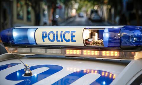 Έγκλημα στην Κάρπαθο: «Δεν θυμάμαι τίποτα» λέει ο 27χρονος που κατακρεούργησε 68χρονο