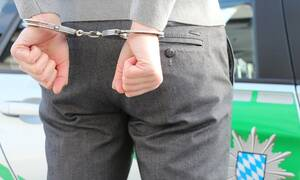 Άγριο έγκλημα πάθους: Έλουσε με βενζίνη την αρραβωνιαστικιά του και την έκαψε ζωντανή