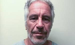 ΗΠΑ: O Τζέφρι Επστάιν πλήρωσε 350.000 δολάρια σε δύο δυνητικούς μάρτυρες στην υπόθεση δίωξής του