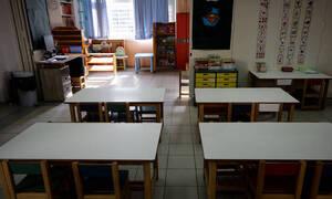 Παιδικοί σταθμοί ΕΣΠΑ: Δείτε ΕΔΩ τα προσωρινά αποτελέσματα