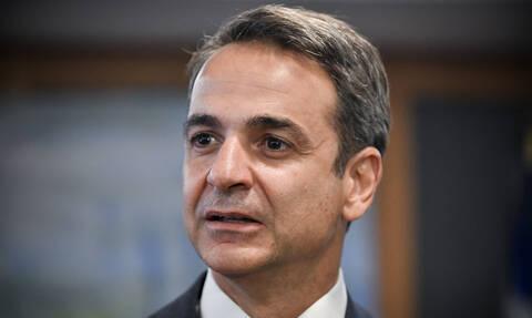 Ύμνοι Guardian για Μητσοτάκη: Ο νέος πρωθυπουργός της Ελλάδας έχει βάλει τις μηχανές στο φουλ