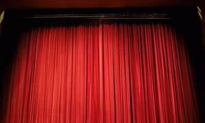 Σοκ στη showbiz: Πέθανε πασίγνωστη ηθοποιός
