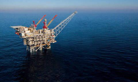 Τουρκικό ΥΠΕΞ: ΗΕ και ΕΕ να στηρίξουν πρόταση Ακιντζί για υδρογονάνθρακες
