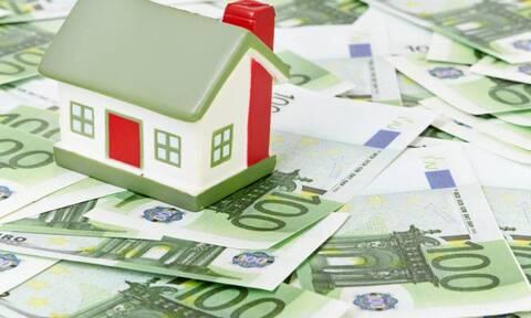 «Εξοικονομώ κατ' οίκον»: Στον «αέρα» οι αιτήσεις