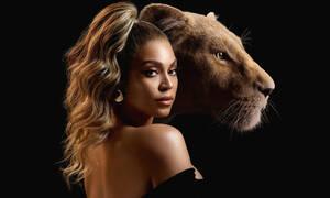 Spirit: Το νέο τραγούδι της Beyonce κυκλοφορεί από 19 Ιουλίου
