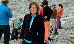 Κρήτη: Σφίγγει ο κλοιός για τη δολοφονία της Αμερικανίδας βιολόγου - Το μοιραίο λάθος του δράστη