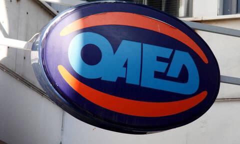 ΟΑΕΔ: Καθυστέρηση πληρωμών του προγράμματος κοινωφελούς χαρακτήρα