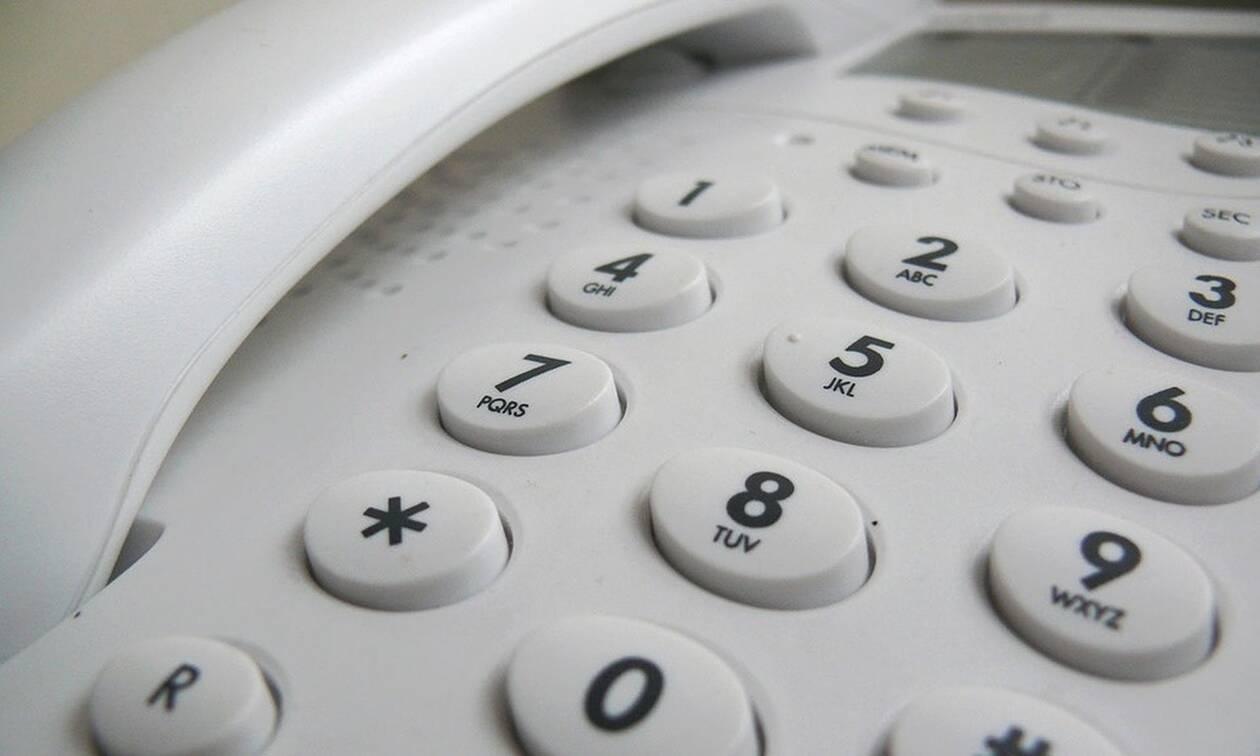 Δράμα: Νόμιζε ότι μιλούσε στο τηλέφωνο με την κόρη της – Όταν το έκλεισε έπαθε ΣΟΚ (pics)