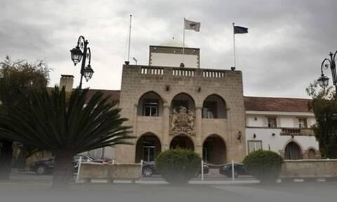Κύπρος: Η Λευκωσία δεν σχολιάζει την πρόταση Ακιντζί για υδρογονάνθρακες
