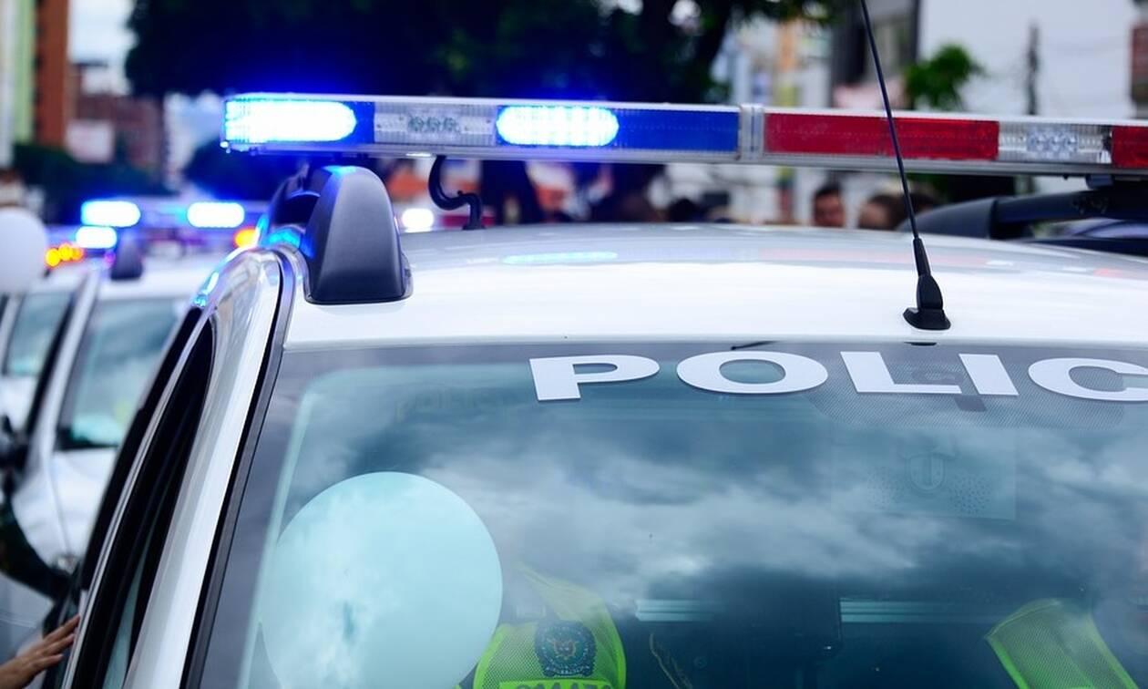 Θρίλερ στη Βοιωτία: Βρέθηκε πτώμα σε αποσύνθεση στον Κηφισό