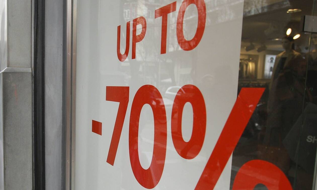 Shops to open on Sunday due to summer sales