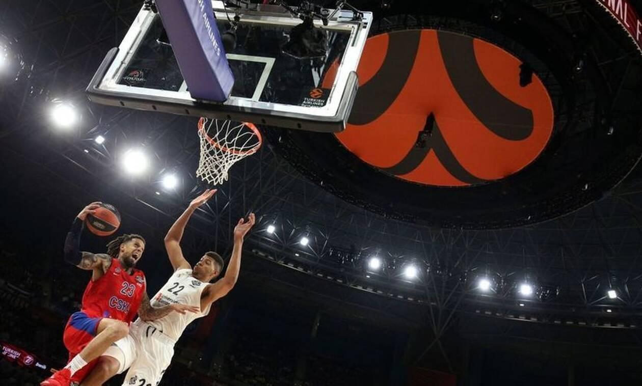 Σοκ στο ευρωπαϊκό μπάσκετ! Θύμα τροχαίου γνωστός παίκτης!