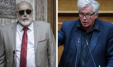 Αποτελέσματα εκλογών 2019: Τέλος στο θρίλερ Παπαχριστόπουλου - Κουρουμπλή, αυτός κέρδισε την έδρα