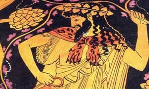 Πώς έβριζαν οι αρχαίοι Έλληνες;