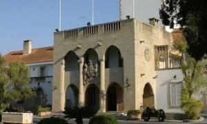 Αναστασιάδης: Παρέλαβε την πρόταση Ακιντζί και συγκαλεί συμβούλιο Αρχηγών
