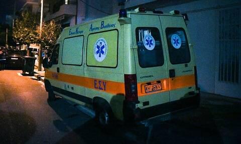 Καρπενήσι: Στο νοσοκομείο 32 άτομα μετά από πεζοπορία – Τι συνέβη