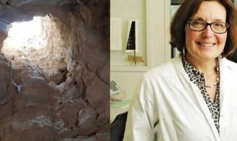 Η «σκοτεινή» συνάντηση της Αμερικανίδας βιολόγου με τον δολοφόνο της: Κατάθεση «φωτιά»