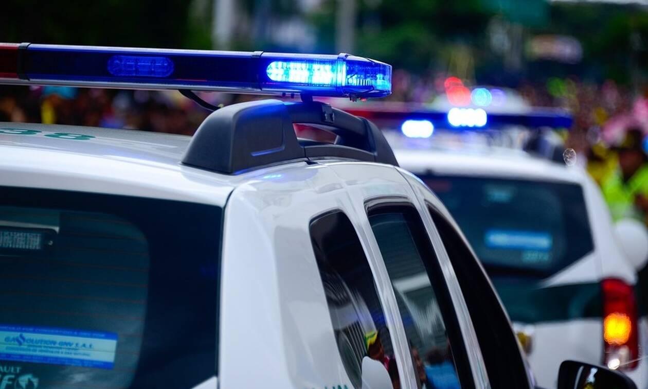 Καταγγελία - ΣΟΚ 39χρονης στη Ρόδο: «Με βίασαν 4 άτομα μέσα σε βάρκα»