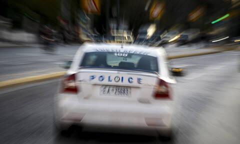 Λακωνία: Τον σταμάτησαν για έλεγχο και αποκαλύφθηκε το μυστικό τους