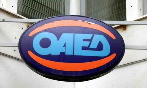 ΟΑΕΔ - Κοινωφελής εργασία: Τι απαντά για τις καθυστερήσεις στις πληρωμές Ιουνίου 2019