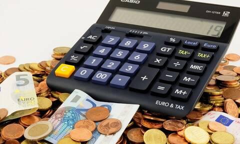 ΕΦΚΑ: Τέλος χρόνου για την καταβολή εισφορών για μη μισθωτούς