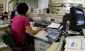 Φορολογικές δηλώσεις 2019: Λήγει η προθεσμία - Τσουχτερά πρόστιμα για τους ξεχασιάρηδες
