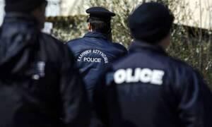 Συναγερμός: Φύλλα πορείας σε 700 αστυνοµικούς