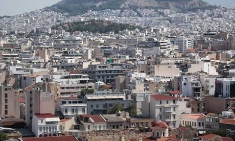 ΕΝΦΙΑ: Πόσο και πώς θα μειωθεί ο φόρος ακινήτων – «Ανάσα» για χιλιάδες ιδιοκτήτες