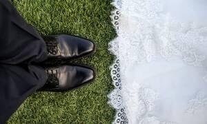 Τους διέλυσε τον γάμο με τον πιο απίστευτο τρόπο – Έτρεχαν να… σωθούν οι καλεσμένοι