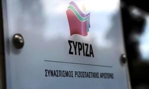 Αποκάλυψη: Αυτά είναι τα ονόματα για τη θέση του Γραμματέα του ΣΥΡΙΖΑ