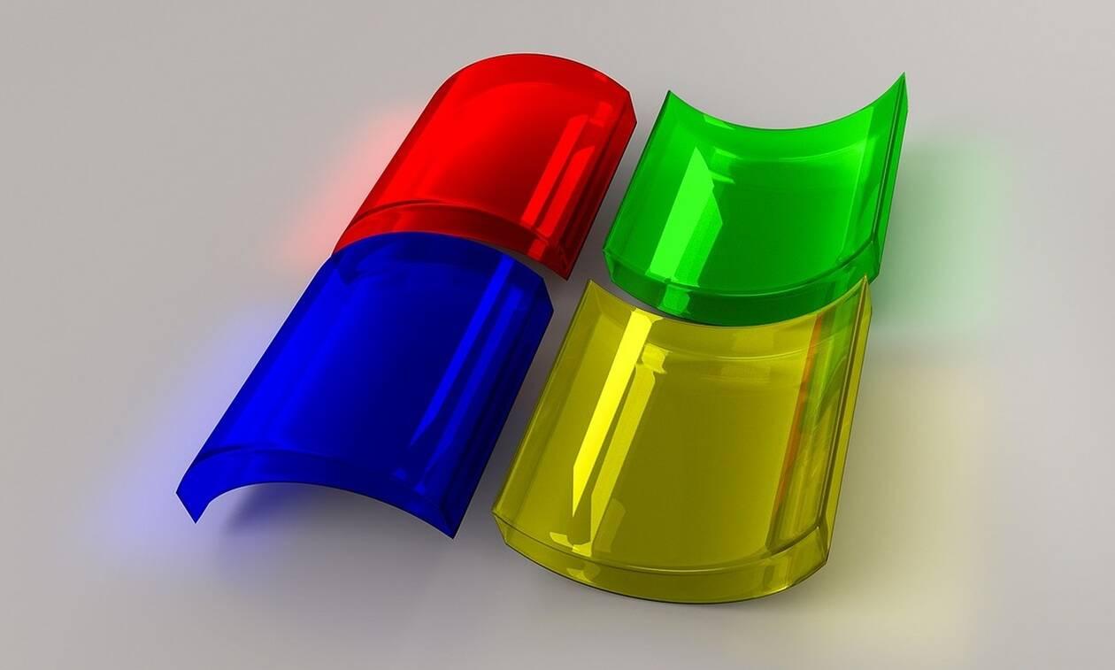 Microsoft: «Κόβει» τα παιχνίδια από τις παλιές εκδόσεις των windows