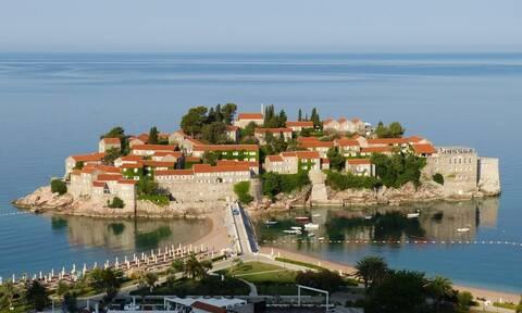 Μαυροβούνιο: Tο Lonely Planet αποθεώνει τον «άγνωστο» ευρωπαϊκό προορισμό (pics)