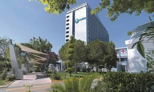 Σύγχρονο Νεφρολογικό Κέντρο στο «ΥΓΕΙΑ»