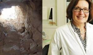 Сын священника признался в убийстве ученой, тело которой было найдено в бункере на Крите