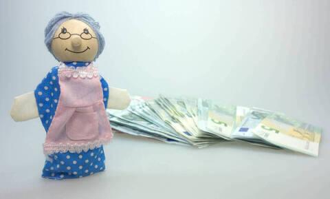 Συντάξεις Αυγούστου 2019: Πότε θα δουν τα λεφτά στους λογαριασμούς οι συνταξιούχοι