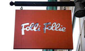Σε αδιέξοδο η Folli Follie - Νέα πρόταση αναδιάρθρωσης στους πιστωτές