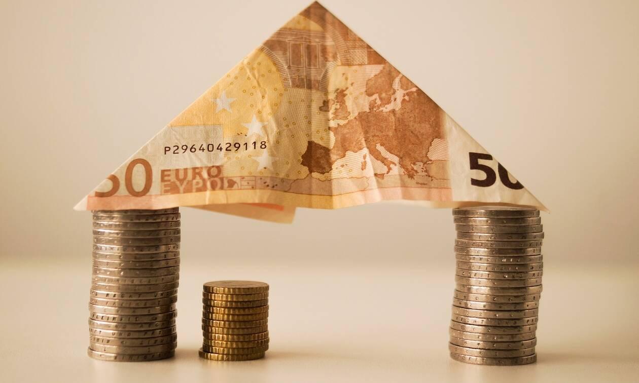Βγήκε στις αγορές η Ελλάδα: Άνοιξε το βιβλίο προσφορών για το 7ετές ομόλογο