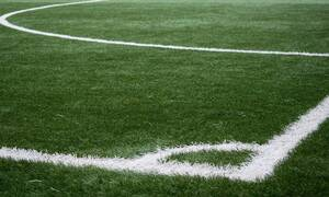 ΣΟΚ: Εκτέλεσαν γνωστό ποδοσφαιριστή έξω από το σπίτι του