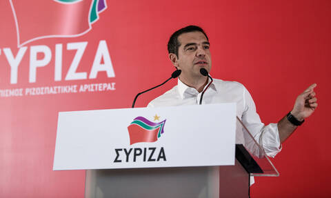 ΣΥΡΙΖΑ: Μοίρασε τις θέσεις ο Αλέξης - Ποιους θα ανακοινώσει στη συνεδρίαση της ΚΟ