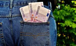 Αναδρομικά: «Βόμβα» - Ποιοι θα πάρουν έως και 4.408 ευρώ