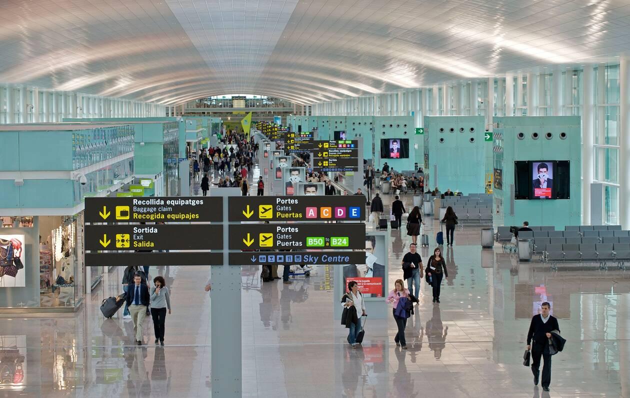 Barcelona-El-Prat-Airport.jpg