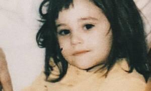 Εσύ ξέρεις ποια παίκτρια του Fame Story είναι το κοριτσάκι της φωτογραφίας;