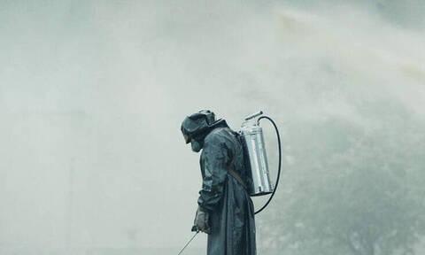 Τραγικό παιχνίδι της μοίρας: Επέζησε από το Τσερνόμπιλ, αυτοκτόνησε όταν είδε τη σειρά