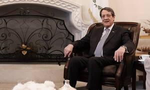 Κύπρος: Απέρριψε το Συμβούλιο Αρχηγών την πρόταση Ακιντζί - Τι λέει το ανακοινωθέν