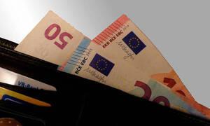 Έκδοση ομολόγου: Το Δημόσιο άντλησε 2,5 δισ. ευρώ με επιτόκιο 1,9%