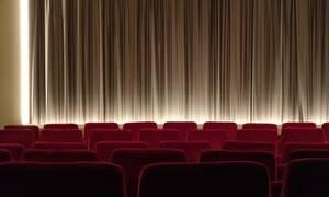 Γνωστός ηθοποιός δολοφονήθηκε με το ναρκωτικό του βιασμού