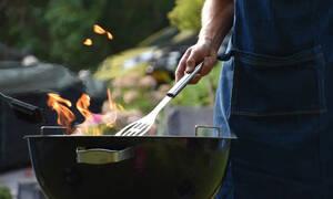 Καλοκαιρινό μπάρμπεκιου: Μυστικά για το τέλειο ψήσιμο
