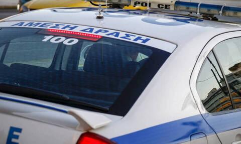 Εξιχνιάστηκε δολοφονία στα Σεπόλια: Στη φυλακή ο δράστης - Αναζητείται ο δυνεργός του